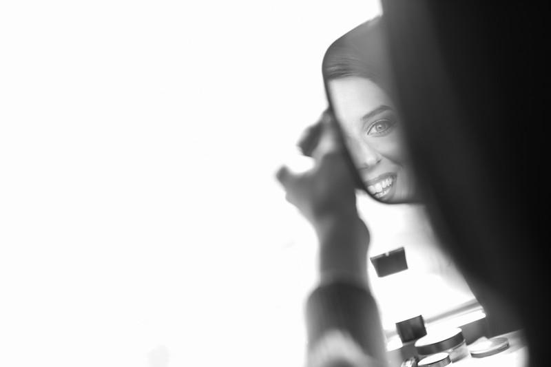 Mandy Leigh Photography, Cincinnati Wedding Photographers