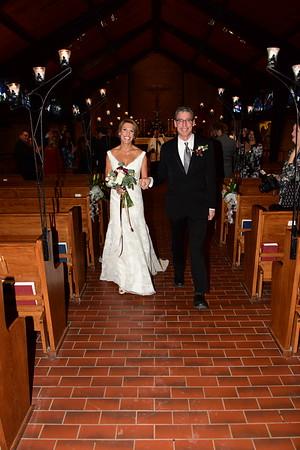 John & Debbie Garcia Wedding 2018 Feb-10