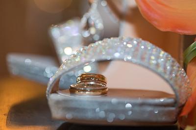 rings_9240
