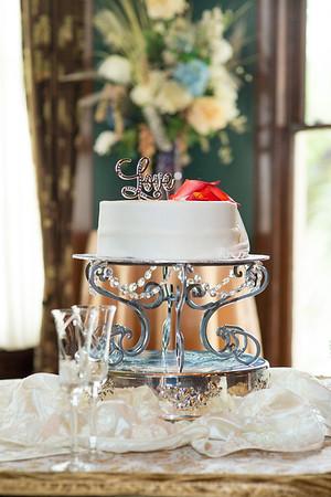 cake_9236