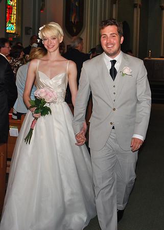 John & Kel Sep 4, 2010
