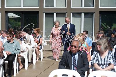 Ceremony-1011