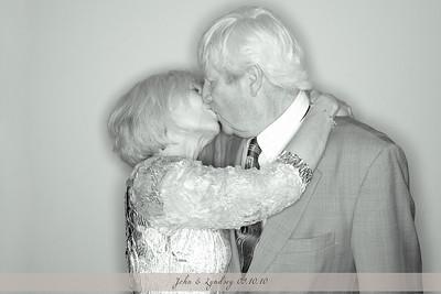 John&Lyndsey-23