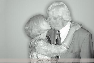 John&Lyndsey-22