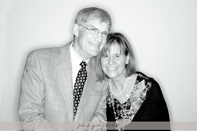 John&Lyndsey-21