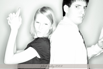 John&Lyndsey-8