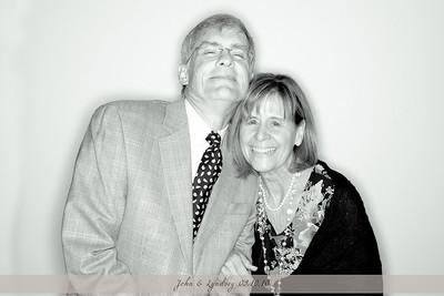 John&Lyndsey-20