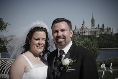 John & Martha (May 2006)