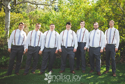 Bridal Party-80