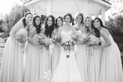 Bridal Party-95
