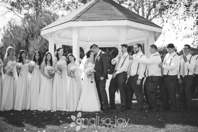 Bridal Party-106