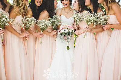 Bridal Party-39