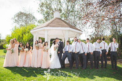 Bridal Party-104