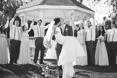 Bridal Party-116