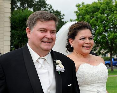 John and Alma 051615-2026