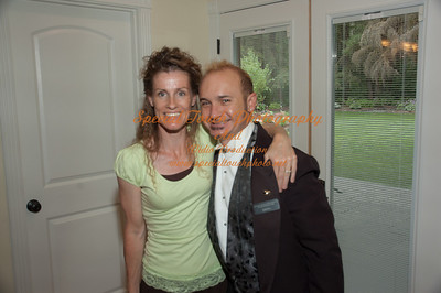 John and Alyssa Baker #1  8-13-11-1138