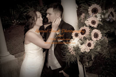 John and Alyssa Baker  #2  8-13-11-1283