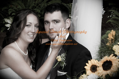 John and Alyssa Baker  #2  8-13-11-1278