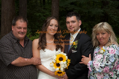 John and Alyssa Baker  #2  8-13-11-1260