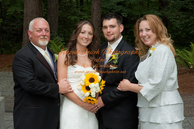 John and Alyssa Baker  #2  8-13-11-1254