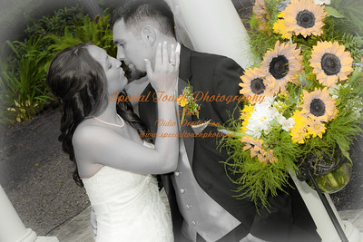 John and Alyssa Baker  #2  8-13-11-1288