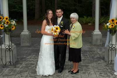 John and Alyssa Baker  #2  8-13-11-1265