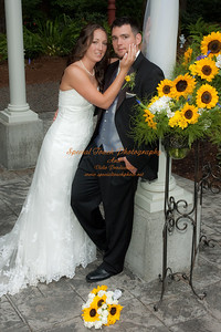 John and Alyssa Baker  #2  8-13-11-1279