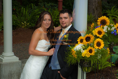 John and Alyssa Baker #3  8-13-11-1116