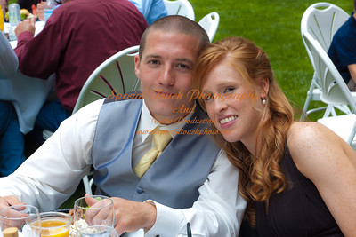 John and Alyssa Baker #3  8-13-11-1124