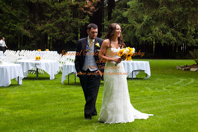 John and Alyssa Baker  Camera #2  8-13-11-1130