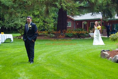 John and Alyssa Baker  Camera #2  8-13-11-1124