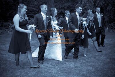 John and Alyssa Baker  Camera #2  8-13-11-1152