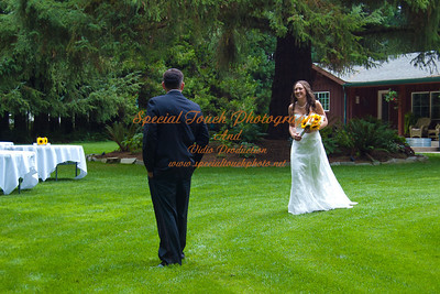 John and Alyssa Baker  Camera #2  8-13-11-1125