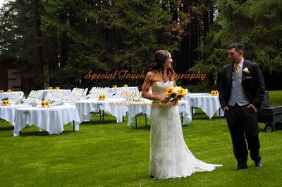 John and Alyssa Baker  Camera #2  8-13-11-1129