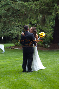 John and Alyssa Baker  Camera #2  8-13-11-1127