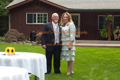 John and Alyssa Baker  Camera #2  8-13-11-1117