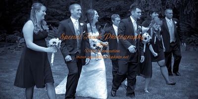 John and Alyssa Baker  Camera #2  8-13-11-1153