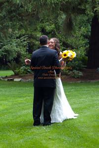John and Alyssa Baker  Camera #2  8-13-11-1126