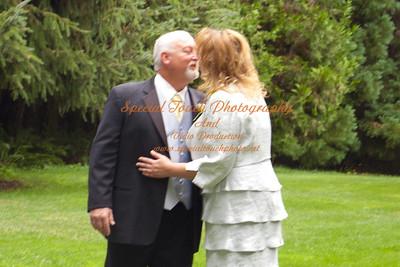 John and Alyssa Baker  Camera #2  8-13-11-1113