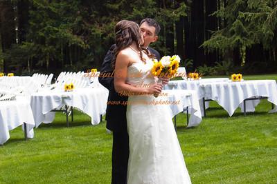 John and Alyssa Baker  Camera #2  8-13-11-1131