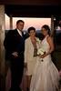 Seller's Wedding  132
