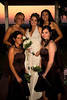 Seller's Wedding  135