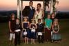 Seller's Wedding  131