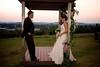 Seller's Wedding  124