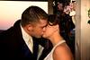 Seller's Wedding  129