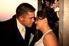 Seller's Wedding  130