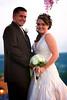 Seller's Wedding  121