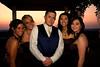 Seller's Wedding  134