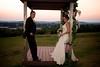 Seller's Wedding  125