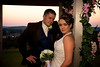 Seller's Wedding  127